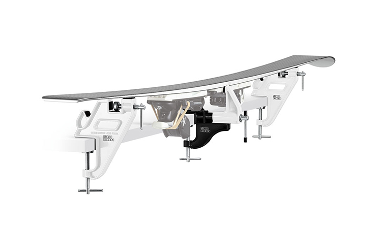 http://reatech-bg.com/clients/133/images/catalog/products/16cfdacb8cac5296_ski_vise_comp-4.jpg