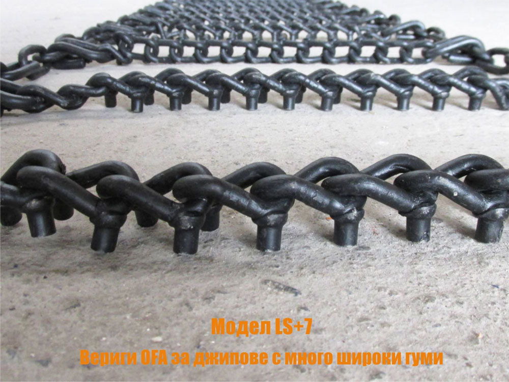 http://reatech-bg.com/clients/133/images/catalog/products/36f9fc6f946e8cfe_Verigi-za-Mercedes-djipove.jpg
