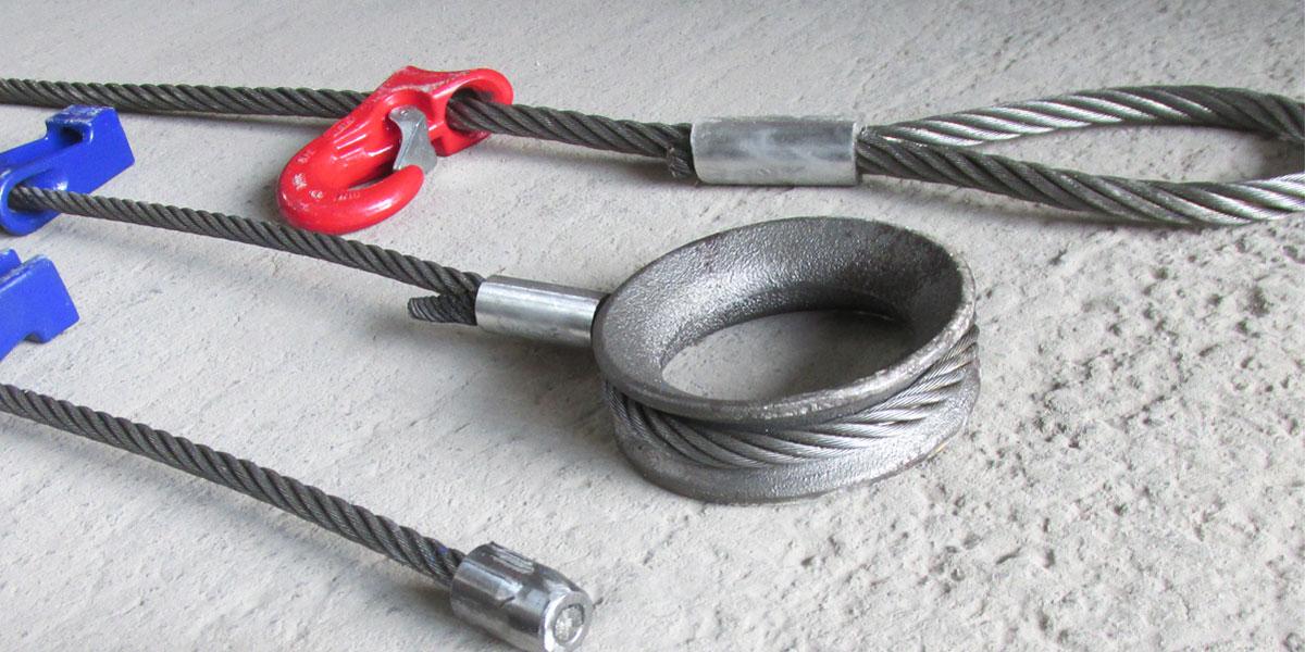 http://reatech-bg.com/clients/133/images/catalog/products/543ef070051bcffe_new_gorski-vajeta.jpg