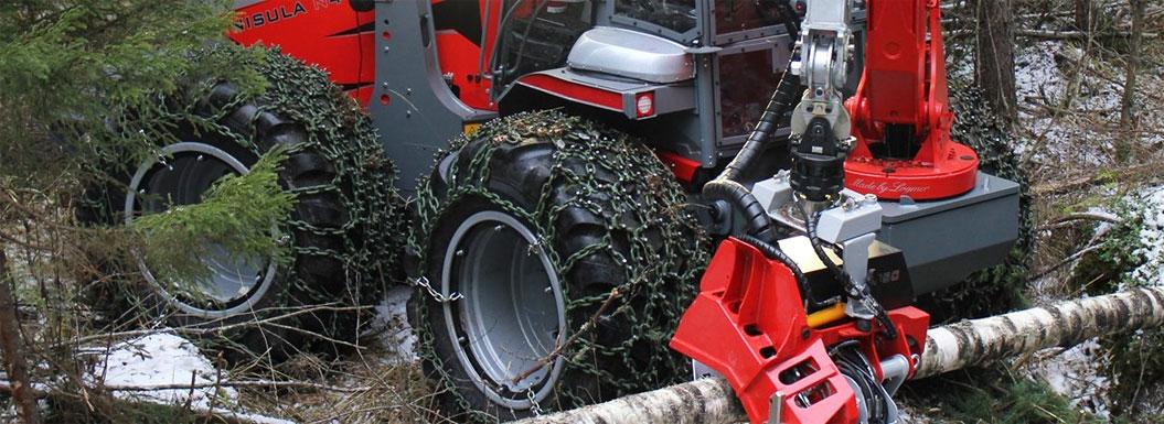 http://reatech-bg.com/clients/133/images/catalog/products/821eb191fb6c5822_za-traktori.jpg