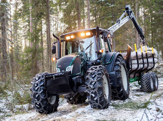 http://reatech-bg.com/clients/133/images/catalog/products/87c74d29d7f0627f_Valtra-with-Tapio-11.jpg