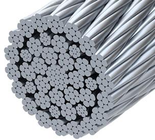 Въжета за строителни КРАНОВЕ, за бетонови възли