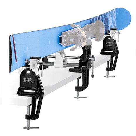 Промоционален комплект FREERIDE Snowboard