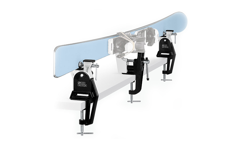 http://reatech-bg.com/clients/133/images/catalog/products/c2431f653cdfca20_ski_vise_racing-3.jpg