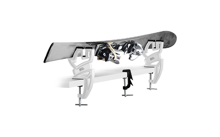 http://reatech-bg.com/clients/133/images/catalog/products/cc9e2c8f7da789bb_ski-vise-24-hours-4.jpg