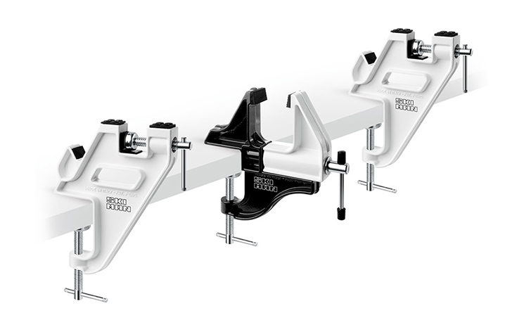 http://reatech-bg.com/clients/133/images/catalog/products/d69c662b46526b5f_ski_vise_comp.jpg
