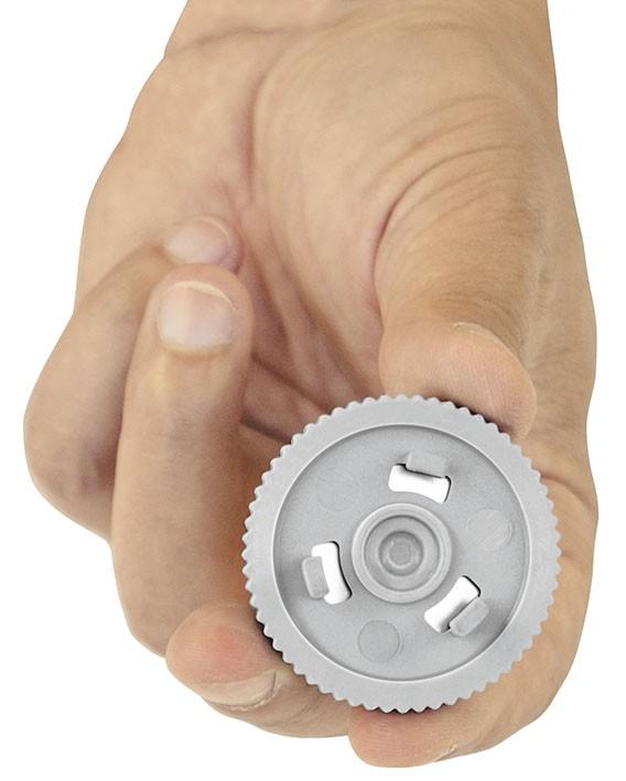 http://reatech-bg.com/clients/133/images/catalog/products/de3453ff803d5f98_skiman_bravo_sharp_wc_disco_01_lr.jpg