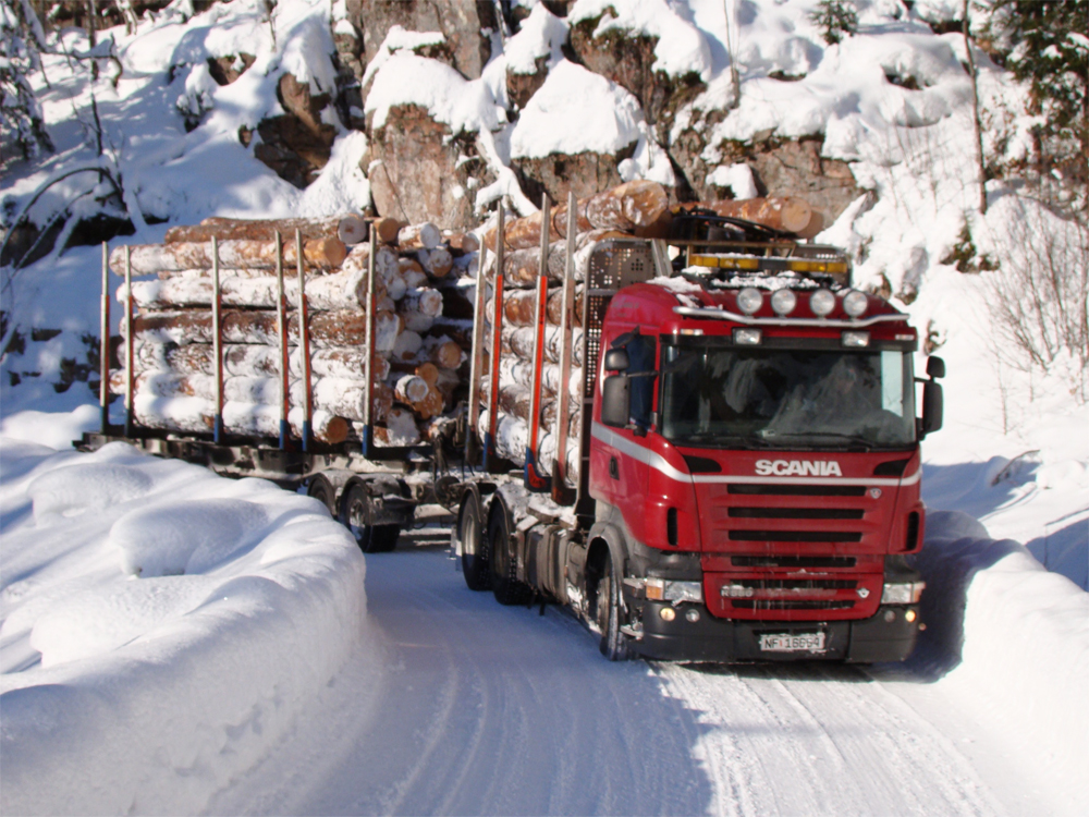 https://reatech-bg.com/clients/133/images/catalog/products/ac51095fc2006a68_Ofa-verigi-za-kamioni.jpg